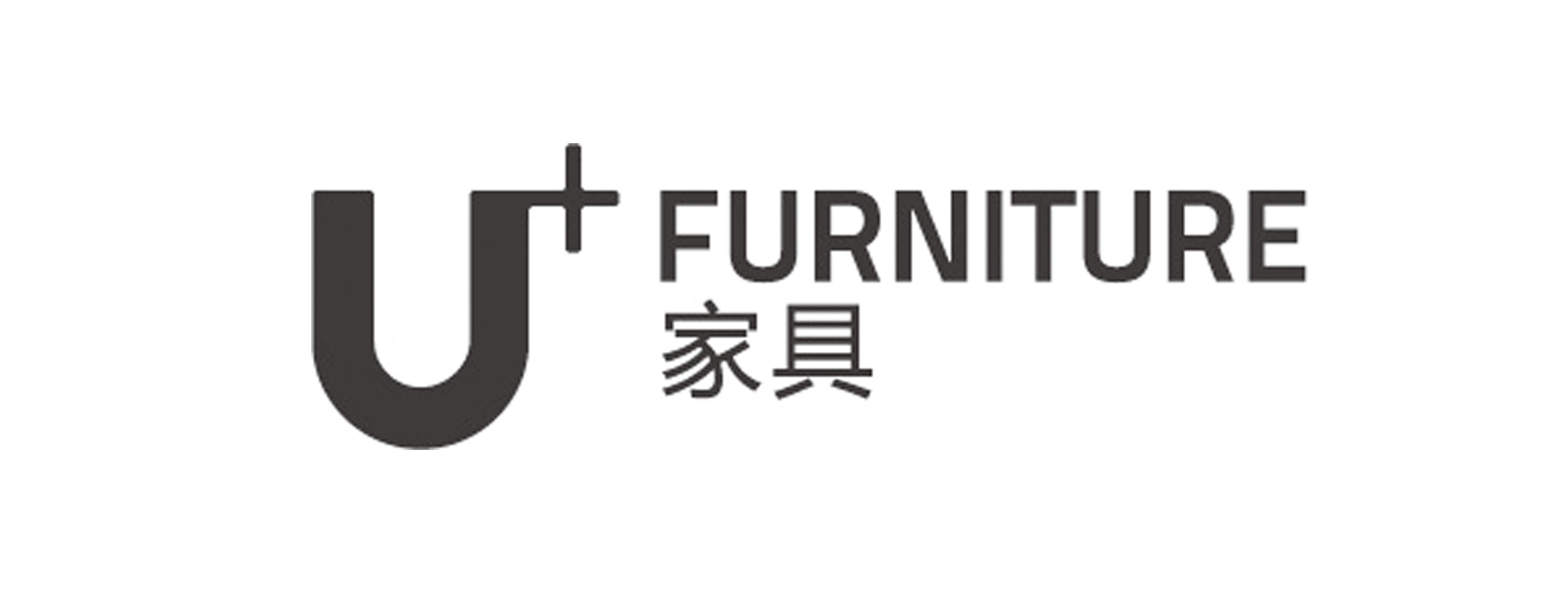U+家具是一个原创独立品牌,于2008年在山东济南创办。 品牌创建之初,即以中国基因为灵感源能,多年来一直致力于中国当代家具的原创设计生产。以对生活、对人的善意理解,饱含对生命的热爱,对精致生活的不懈追求,以家具设计传递善意之美。 我们秉承工匠精神,不断进取。自有现代化工厂,将手工艺与科学技术和谐使用,为当代生活提供品质优良,形神兼备的家具。希望将中国人骨子里的精神,回归到当代日常生活。